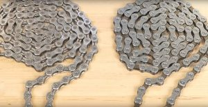 How Much Does A Bike Chain Cost?