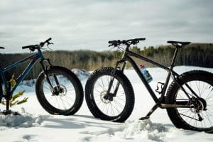 Best Bikes For Over 400 lbs Reviews & Buyer's Guide [2020/2021]