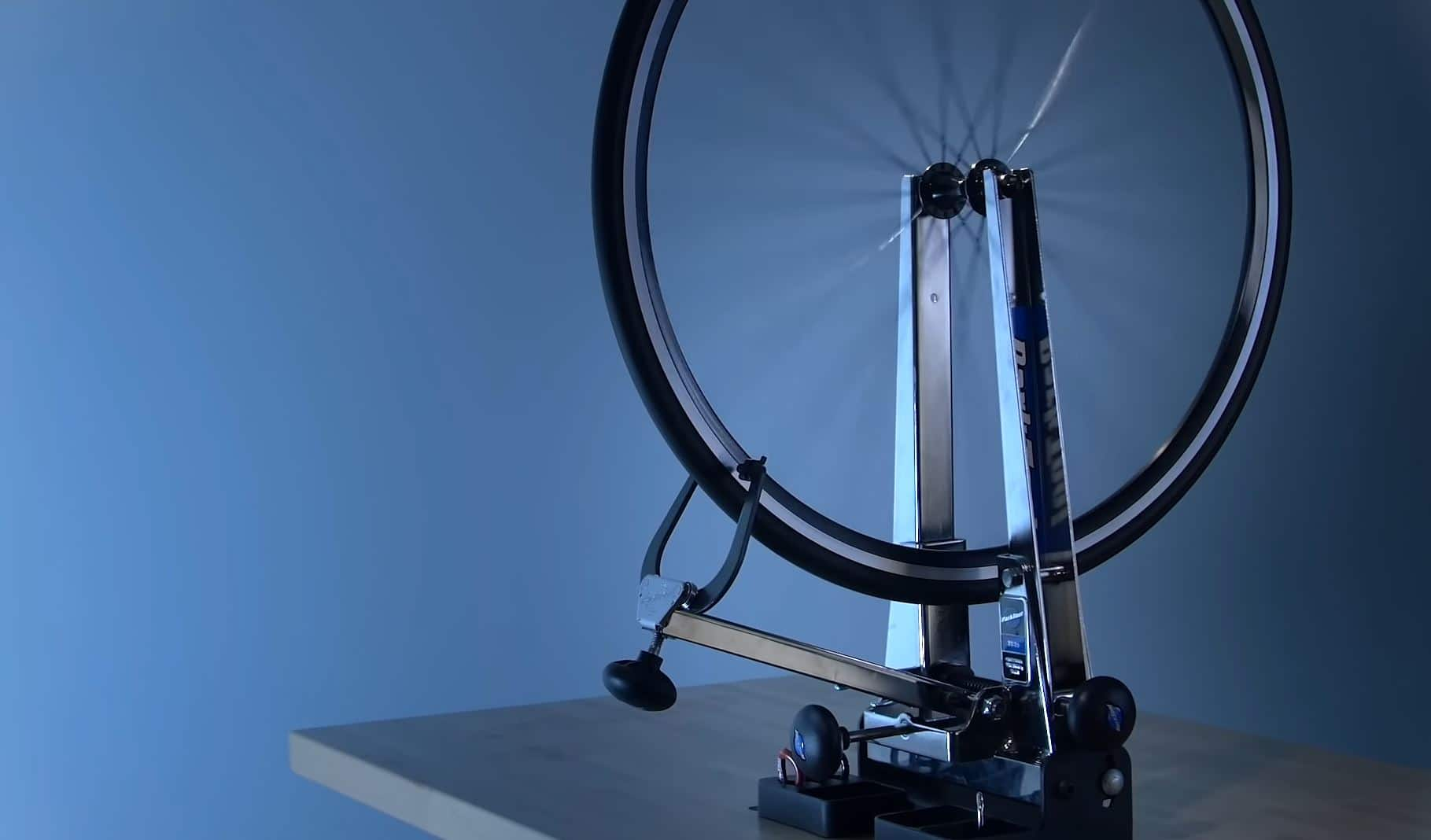 Best Wheel Truing Stand Reviews 2021 & Buying Guide