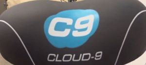 Read more about the article Cloud 9 Bike Seat Reviews 2021 & Buyer's Guide