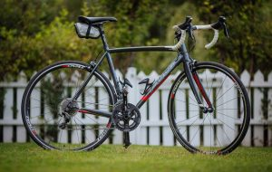 Read more about the article Bike Frame Size Guide