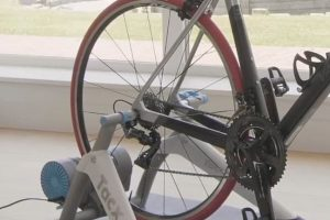 Read more about the article Best Bike Trainer Tire Reviews & Buying Guide 2021