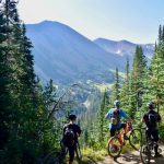 Best Bike Backpack Reviews & Buying Guide 2021