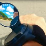Best Wrist Rear View Mirror for Cyclists Reviews & Buying Guide 2021