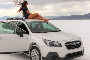 Read more about the article Best Bike Rack for Subaru Outback 2021 Reviews & Buying Guide