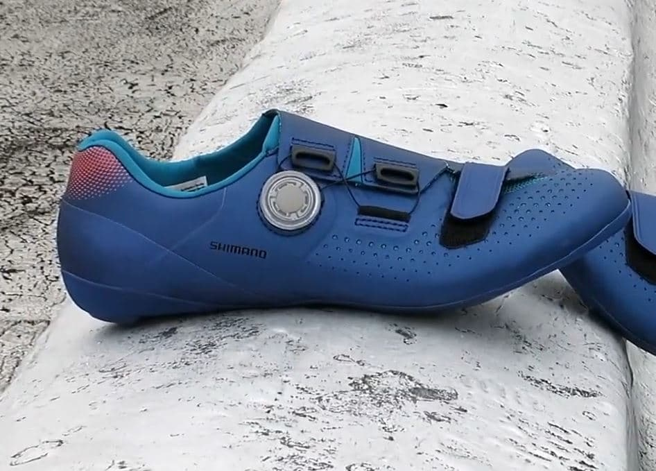 Cycling Shoe Guide – Differences Between Bike Shoes Explained