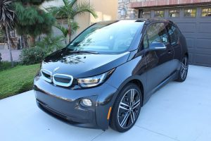 Best Bike Rack For BMW i3/i3s 2021 Reviews & Buying Guide