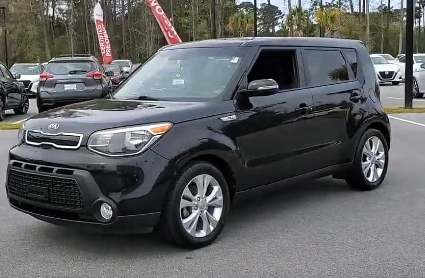 Best Bike Rack for Kia Soul 2021 Reviews & Buying Guide