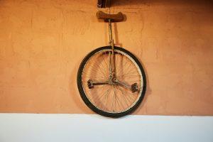 8 Smart Indoor Bike Storage Ideas For Apartment | Home | Garage