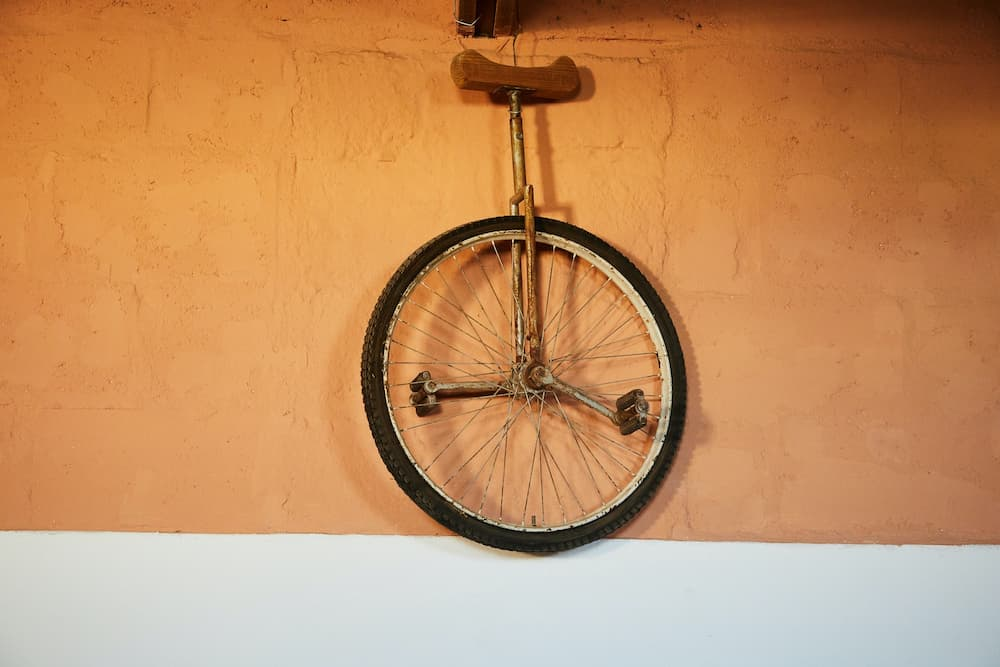 8 Smart Indoor Bike Storage Ideas For Apartment | Home | Garage