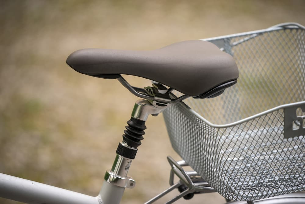 Most Comfortable Bike Seat For Men | Women | Overweight People – Comfort Bicycle Saddle Reviews & Buying Guide