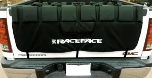 How To Install Tailgate Bike Pad – Step-By-Step Installation Guide