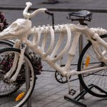 Types of Bikes – Bicycle Type Guide