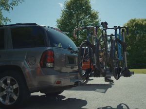 Best Hitch Bike Rack Reviews 2021 & Buying Guide