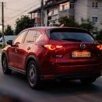 Best Mazda CX5 Bike Rack 2021 Reviews & Buying Guide