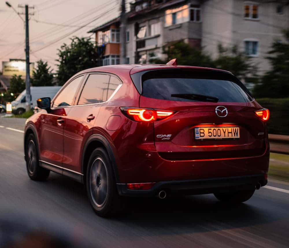 You are currently viewing Best Mazda CX5 Bike Rack 2021 Reviews & Buying Guide