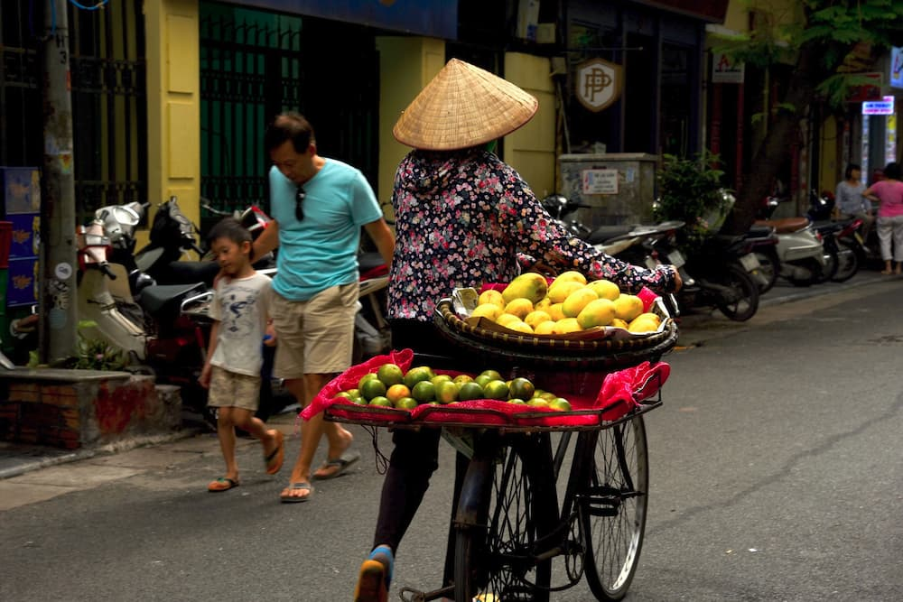 You are currently viewing Best Way How To Carry Groceries On A Bike