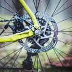 How To Clean Bike Brakes