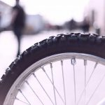 How To Clean Bike Tires
