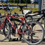Road Bike vs Mountain Bike Comparison
