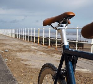 How To Make Bicycle Seat More Comfortable