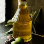 Can I Use Olive Oil On My Bike Chain?