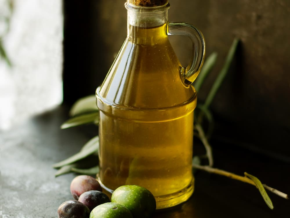 Read more about the article Can I Use Olive Oil On My Bike Chain?