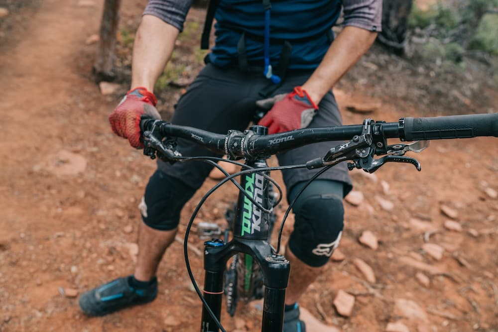 How Do I Protect My Testicles When Cycling