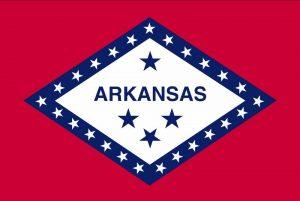 Arkansas Bicycle Laws