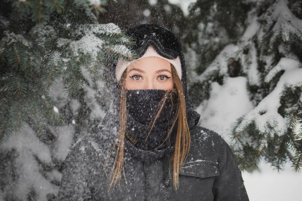Best Cycling Neck Gaiter 2021 Review & Buying Guide
