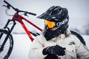 Best Winter Bike Helmets 2021 Review & Buying Guide