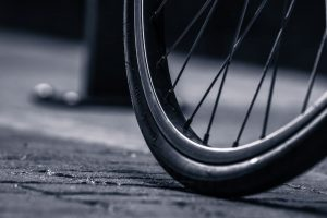 Do Bike Trainers Ruin Tires?