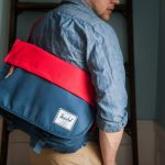 Messenger Bag vs Backpack vs Panniers For Cycling