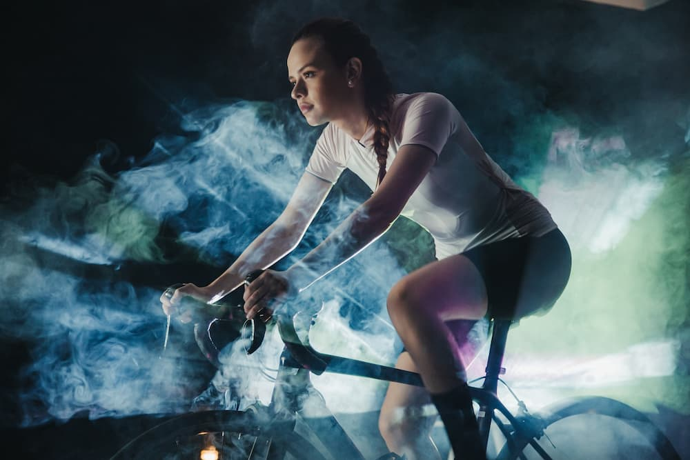 You are currently viewing Indoor Cycling Clothes – What To Wear For The Indoor Cycling Session