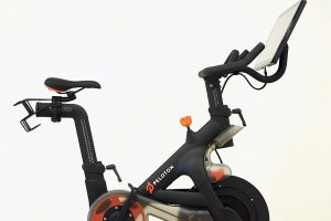 Read more about the article What Is A Spin Bike?