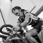 Differences Between Spin Bike vs Stationary Bike Trainer