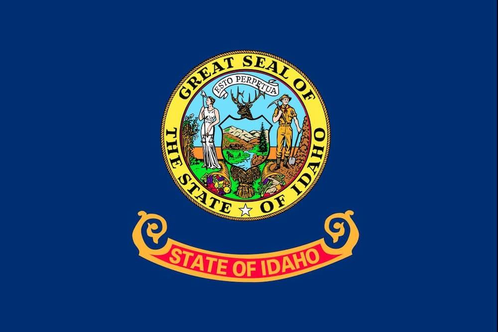 Idaho Bicycle Laws