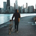 Illinois Bicycle Laws