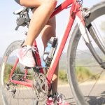 How To Install Water Bottle Cage On Bike Without Holes