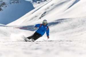 Read more about the article How To Carry Skis On A Bike?