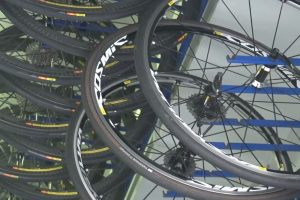 Read more about the article How To Carry A Spare Tubular Tire On Your Bike?
