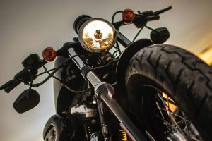 Read more about the article How To Carry A Bicycle On A Motorcycle?