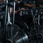Indoor Cycling Trainer Types – A Quick Guide