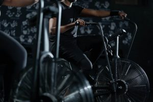 Read more about the article Indoor Cycling Trainer Types – A Quick Guide