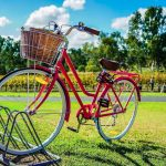 9 Best Front Bike Basket Reviews & Buying Guide