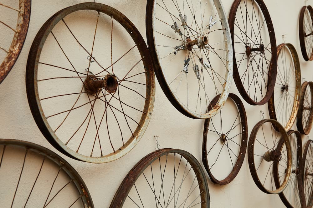 Read more about the article How To Carry Extra Wheels On Bike?