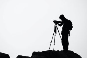 Read more about the article How To Carry Tripod On A Bike?