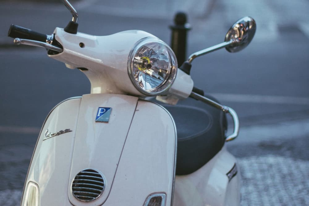 Read more about the article How To Carry Bike On A Scooter?